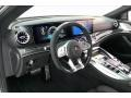 Mercedes-Benz AMG GT 63 S designo Selenite Grey Magno (Matte) photo #22