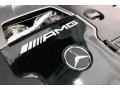 Mercedes-Benz AMG GT 63 S designo Selenite Grey Magno (Matte) photo #31