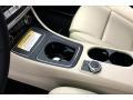 Mercedes-Benz GLA 250 Polar White photo #7