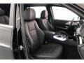 Mercedes-Benz GLS 450 4Matic Obsidian Black Metallic photo #5