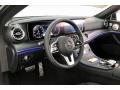 Mercedes-Benz E 450 Coupe Black photo #4