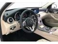 Mercedes-Benz C 300 Sedan Polar White photo #4