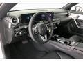 Mercedes-Benz CLA 250 Coupe Polar White photo #4