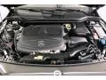 Mercedes-Benz GLA 250 Night Black photo #8