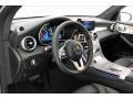 Mercedes-Benz GLC 300 4Matic Graphite Grey Metallic photo #4