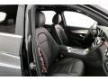 Mercedes-Benz GLC 300 4Matic Graphite Grey Metallic photo #5
