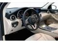 Mercedes-Benz GLC 300 Graphite Grey Metallic photo #4