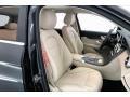 Mercedes-Benz GLC 300 Graphite Grey Metallic photo #5