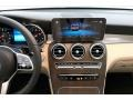 Mercedes-Benz GLC 300 Graphite Grey Metallic photo #6