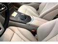 Mercedes-Benz GLC 300 Graphite Grey Metallic photo #7