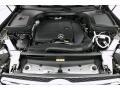 Mercedes-Benz GLC 300 Graphite Grey Metallic photo #8