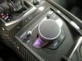 Audi R8 V10 Daytona Gray Pearl photo #26