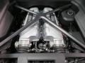 Audi R8 V10 Daytona Gray Pearl photo #34