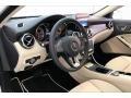 Mercedes-Benz GLA 250 4Matic Polar White photo #4