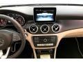 Mercedes-Benz GLA 250 4Matic Polar White photo #6