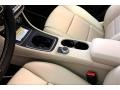 Mercedes-Benz GLA 250 4Matic Polar White photo #7