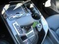 Audi Q7 55 Premium quattro Carrara White photo #19