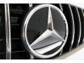 Mercedes-Benz C AMG 63 Sedan Polar White photo #33