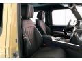 Mercedes-Benz G 550 G Manufaktur Desert Sand photo #6