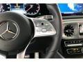 Mercedes-Benz G 550 G Manufaktur Desert Sand photo #19