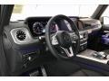 Mercedes-Benz G 550 G Manufaktur Desert Sand photo #22