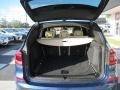 BMW X3 sDrive30i Phytonic Blue Metallic photo #5