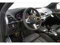 BMW X4 M40i Black Sapphire Metallic photo #4