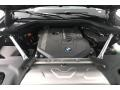 BMW X4 M40i Black Sapphire Metallic photo #8