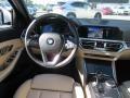 BMW 3 Series 330i Sedan Alpine White photo #15
