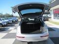 Audi Q5 Premium Plus quattro Florett Silver Metallic photo #5