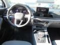 Audi Q5 Premium Plus quattro Florett Silver Metallic photo #15