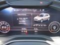 Audi Q5 Premium Plus quattro Florett Silver Metallic photo #16