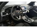 BMW 3 Series 330i Sedan Jet Black photo #4