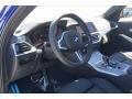 BMW 3 Series M340i Sedan Portimao Blue Metallic photo #4