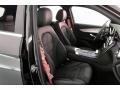 Mercedes-Benz GLC AMG 43 4Matic Graphite Grey Metallic photo #6