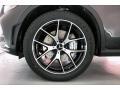 Mercedes-Benz GLC AMG 43 4Matic Graphite Grey Metallic photo #8