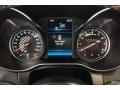 Mercedes-Benz GLC AMG 43 4Matic Graphite Grey Metallic photo #20