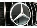 Mercedes-Benz GLC AMG 43 4Matic Graphite Grey Metallic photo #33