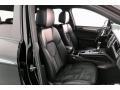 Porsche Macan S Black photo #6