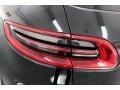 Porsche Macan S Black photo #26