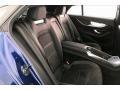 Mercedes-Benz AMG GT 63 S Brilliant Blue Metallic photo #11