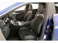 Mercedes-Benz AMG GT 63 S Brilliant Blue Metallic photo #12