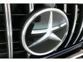 Mercedes-Benz AMG GT 63 S Brilliant Blue Metallic photo #31