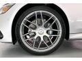 Mercedes-Benz AMG GT 53 Iridium Silver Metallic photo #8