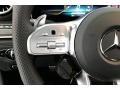 Mercedes-Benz AMG GT 53 Iridium Silver Metallic photo #18