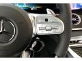 Mercedes-Benz AMG GT 53 Iridium Silver Metallic photo #19