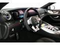 Mercedes-Benz AMG GT 53 Iridium Silver Metallic photo #22