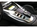Mercedes-Benz AMG GT 53 Iridium Silver Metallic photo #23