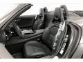 Mercedes-Benz AMG GT R Roadster designo Selenite Grey Magno (Matte) photo #12