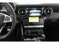 Mercedes-Benz SLC 300 Roadster Polar White photo #6